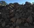 Rocks for sale - Ipswich