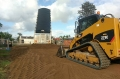 Building Pad Project - Maroochydore