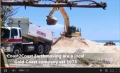 Coast2Coast Earthmoving Gold Coast Brisbane Sunshine Coast