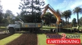 We lend a hand for iconic Toowoomba landscaping job