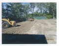 Earthworks for commercial and residential deveopments