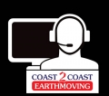Meet the Coast2Coast Dispatch Team