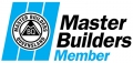 Coast2Coast Earthmoving Gold Coast Member of Master Builders