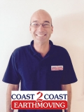 Meet Our New Dispatch Operator on the Sunshine Coast