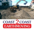 Palm Beach demolition, asbestos removal and rock sea wall