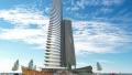 Surfers Paradise back in the Construction Saddle