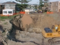 Coast2Coast Earthmoving provide soils Gold Coast, Brisbane, Sunshine Coast