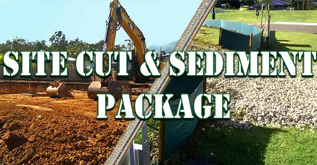 site cut sediment package text small