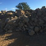 rocks-for-sale2